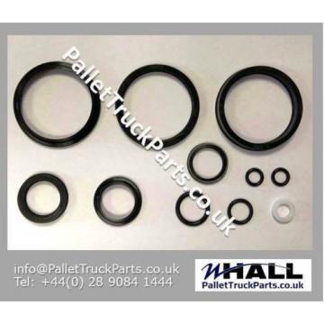 Seal kit for Linde M20 hand pallet/ pump truck