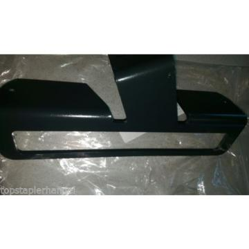 Holder for Tail light Linde Forklift Series H2X