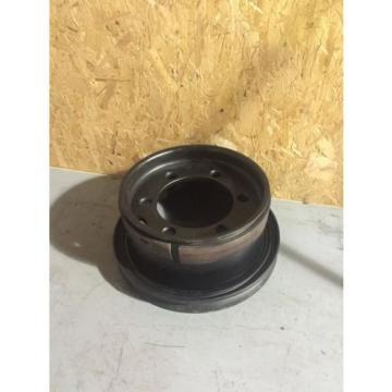 Linde Drive Wheel H20/25/30 series 351/1/2