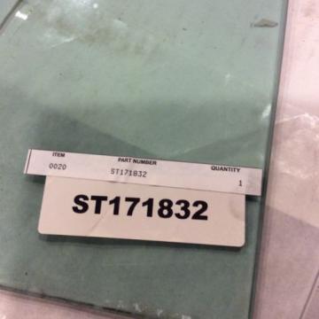 ST171832 Linde Slide Disc Sku-09160410C
