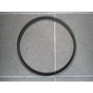 Zahnkranz Linde Stapler Diesel Gabelstapler Achsantrieb Anlasszahnkranz