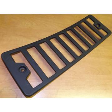 Genuine Linde Container Handler Plastic Cover #05 - 20 x 60cm