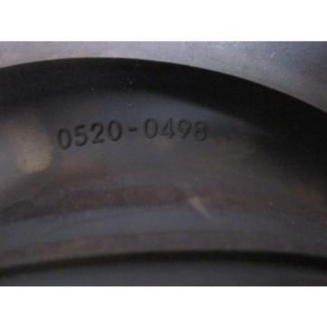 LINDE 109853 DIAGRAGM 240 CM2 FORPV2662/25 KV2645/46