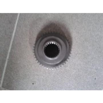 Kupplungsnabe Linde Stapler Diesel Gabelstapler Pumpenantrieb