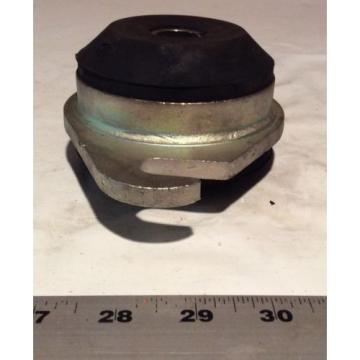 L0009654113 Linde Bumper Rubber Sku-14160208C