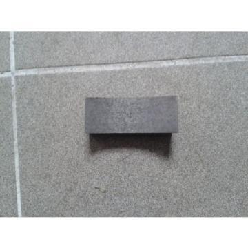 Bremsbelag Linde Stapler Elektro Gabelstapler