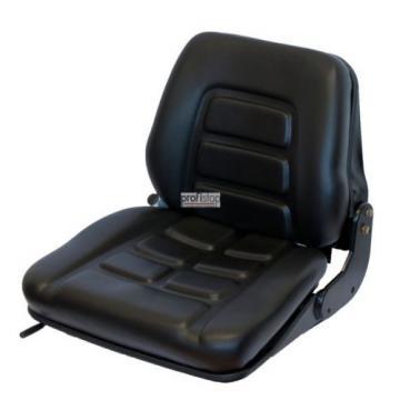 Forklift Seat PS12 GS12 low Suspension apt Linde V - E – Forklift Heavy Forklift