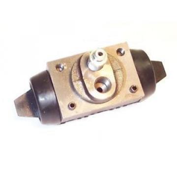 """New Linde Forklift Parts Wheel Cylinder 1"""" Bore PN 1031345001"""