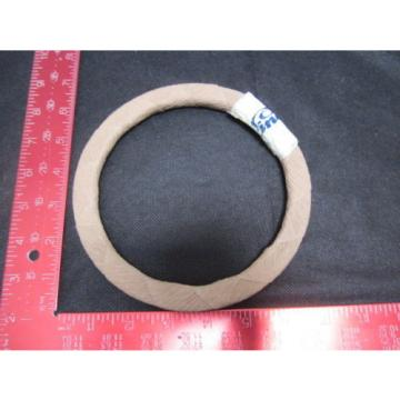LINDE 99111 SEALING RING FOR PIC2610 KV2621/22/47/48