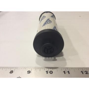 L0009831684 Linde Filter Insert Sku-05161611C