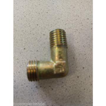 Guarnición para Desplazamiento lateral Cilindro de inclinación Linde 9721001308