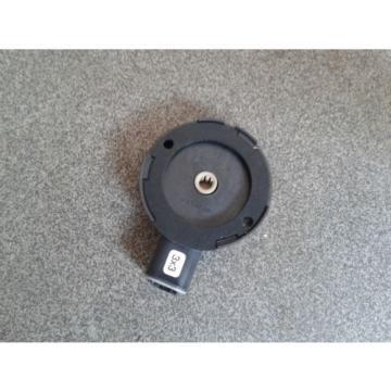 Potentiometer Lenkung Linde Stapler Hochhubwagen Niederhubwagen  Gabelstapler