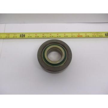 L0009249518, Baker Linde, bearing, SKU-00160309S