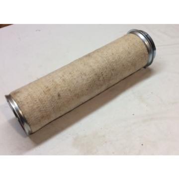L0009839020 Linde / Baker Air Filter Safety Cartridge Sku-07162308C