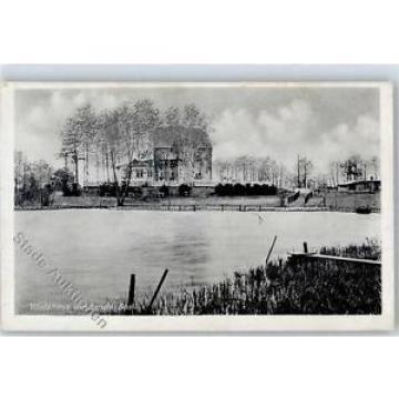 51513005 - Linde b Gransee Gasthaus am Linde See  Preissenkung