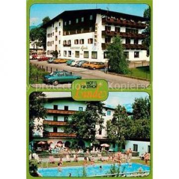 12642067 Woergl Tirol Hotel Gasthaus Linde Woergl