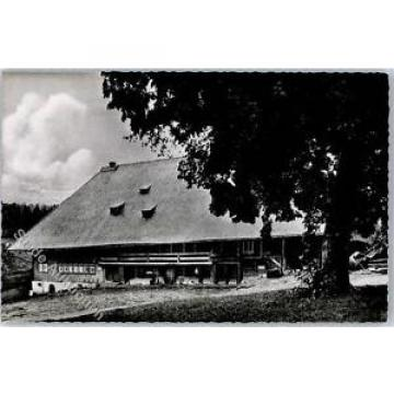 51458263 - St.Georgen , Chiemgau Gasthaus zur Linde