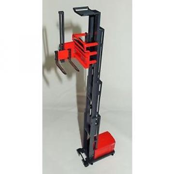 SPUR 1 Linde K13 Gabelstapler Stapler forklift  SEHR SELTEN