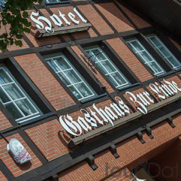 Lüneburger Heide 3 Tage Seevetal Holiday Hotel Zur Linde travel voucher 3 Stars