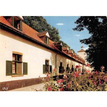Belgium Vakantiehuis De Linde Kasteelstrat Retie