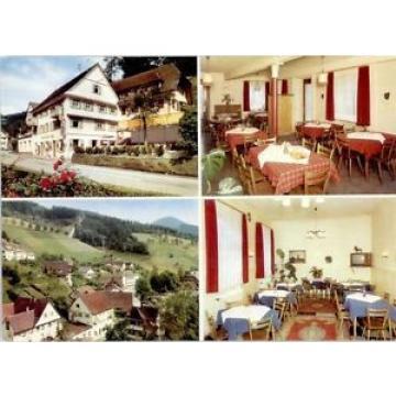 40713772 Bad Peterstal-Griesbach Bad Peterstal-Griesbach Gasthof Zur Linde * Bad