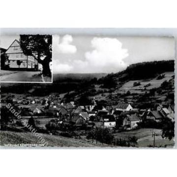 51369734 - Kempfenbrunn Gasthaus zur Linde Preissenkung
