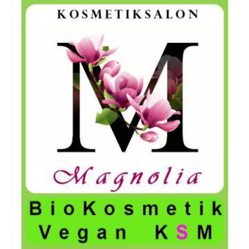 Dr.Eckstein BioKosmetik, Carotin Feuchtigkeitscreme 50ml, Feuchtigkeit spendend