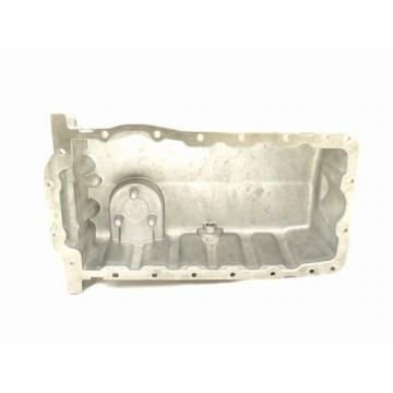 Ölwanne Volkswagen Linde VW038103601NA Stapler Auto Gabelstapler