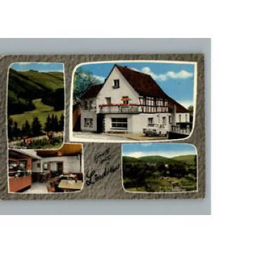 31139777 Lind Ahrweiler Gasthaus Zur Linde Lind
