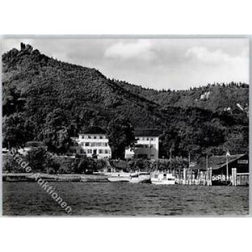 51096537 - Bodman Hotel Linde am See