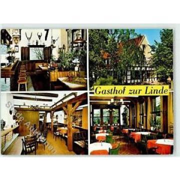 51705463 - Rosendorf Hotel Gasthaus Zur Linde