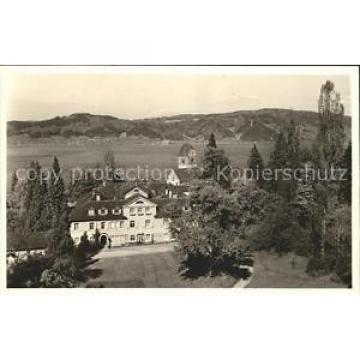 41752464 Bodman-Ludwigshafen Hotel Linde am See  Bodman-Ludwigshafen