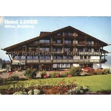 72182423 Sulzberg Vorarlberg Hotel Linde  Sulzberg