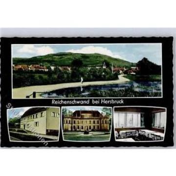 51459585 - Reichenschwand Gasthaus zur Linde Preissenkung