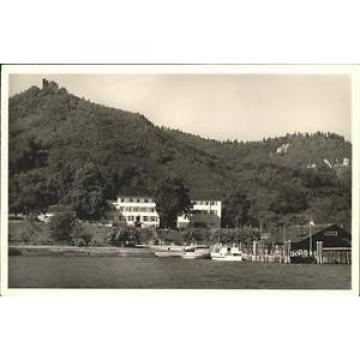 41211229 Bodman-Ludwigshafen Hotel Linde Bodman-Ludwigshafen