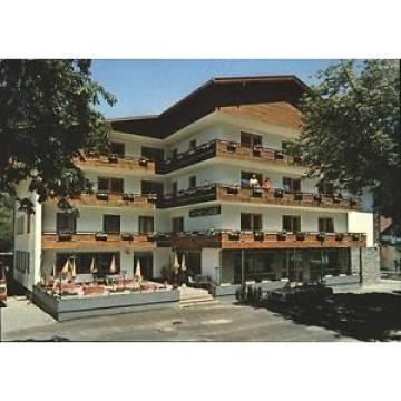 71425360 Ried Oberinntal Hotel Linde Ried im Oberinntal