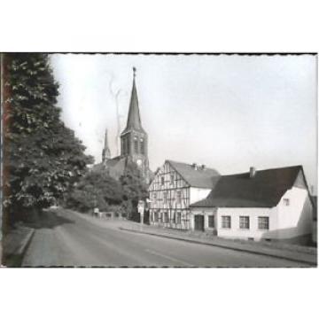 40503413 Rosenheim Altenkirchen Westerwald Gasthaus zur Linde o 1962 Rosenheim (
