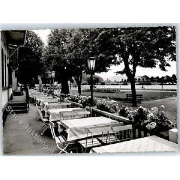 51436853 - Miltenberg Hotel Linde