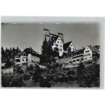40766597 Berneck Altensteig Berneck Altensteig Gasthof Pension Linde * Altenstei