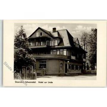 51899554 - Sitzendorf Hotel zur Linde Preissenkung