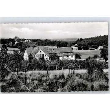 51404104 - Linderhofe Gasthaus Pension Zur Linde Burg Sternberg Preissenkung