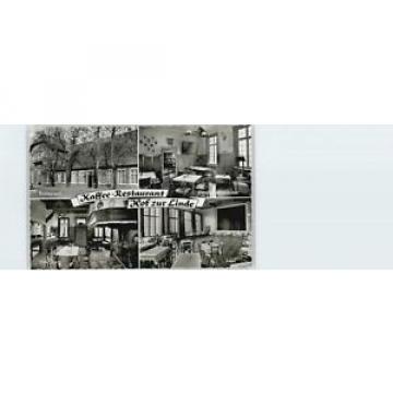 40033857 Handorf Muenster Handorf Muenster Kaffee Restaurant Hof zur Linde * Mue