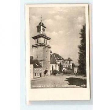 40327604 Neuenstadt Kocher  Neuenstadt a. d. Linde Neuenstadt am Kocher