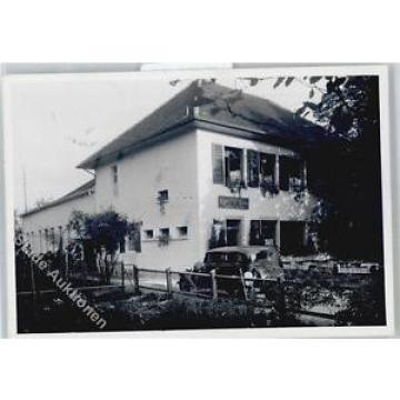 50673490 - Seuzach Unterohringen Gasthof zur Linde Preissenkung