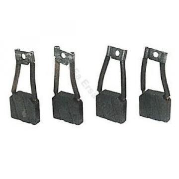 Kohlebürsten für Linde Gabelstapler, Hubwagen 22 x 25 x 8 mm