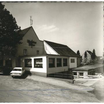 41203894 Holzen Bad Endorf Gasthaus Linde Bad Endorf
