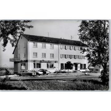 51369031 - Spielberg b Nagold Gasthaus zur Linde Autos  Preissenkung