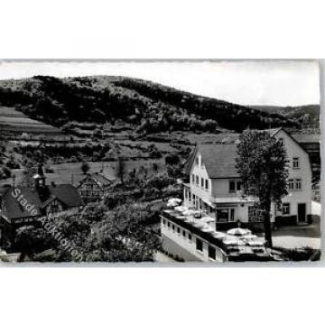 51369561 - Hirschhorn (Neckar) Gasthaus Linde Preissenkung