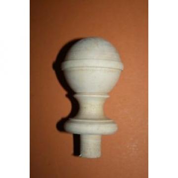 Zierteil Ornament aus Linde S163-0096