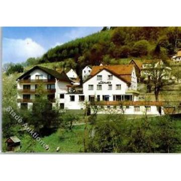 51369549 - Langenthal , Odenw Hotel Linde Preissenkung